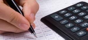 contabilidade campinas