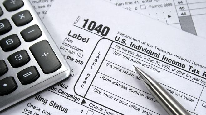 tax-form1040