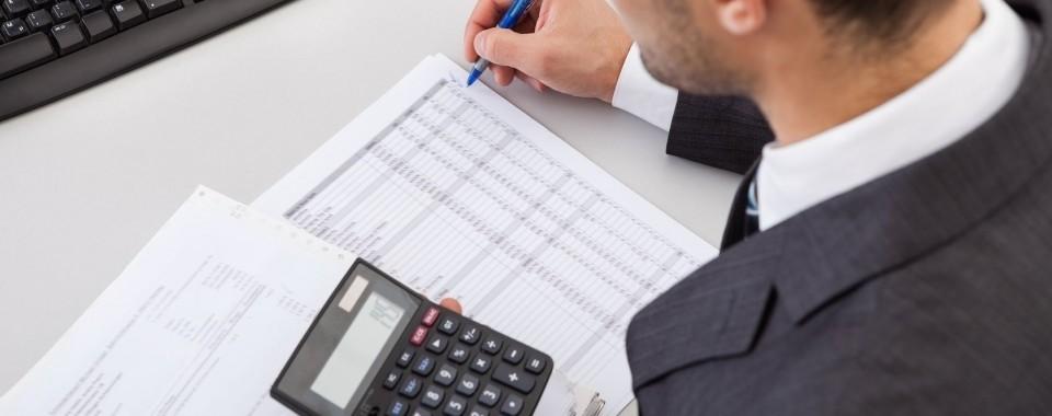 Accountant-960x380