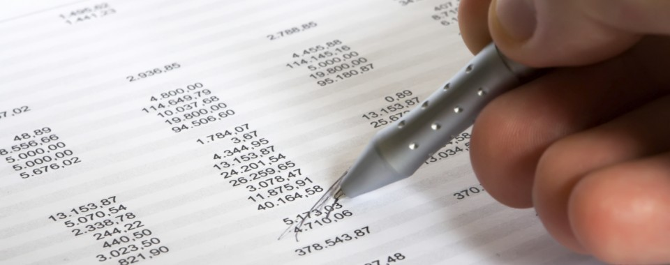 accounting-services-960x380
